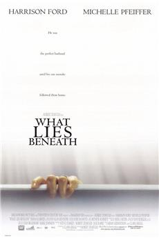 What Lies Beneath (2000) download