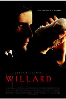 Willard (2003) download