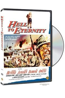 Hell to Eternity (1960) download