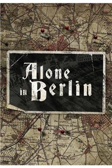 Alone in Berlin (2017) 1080p download
