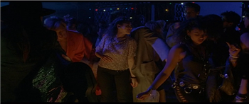 Less Than Zero (1987) download
