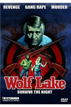 Wolf Lake (1980) 1080p download