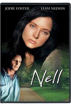 Nell (1994) download