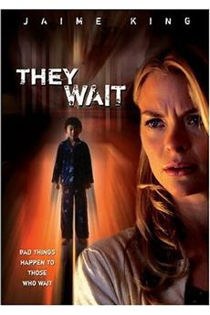They Wait (2007) download