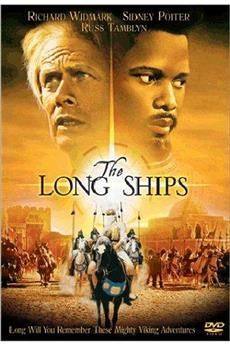 The Long Ships (1964) 1080p download