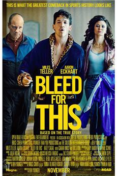 Bleed for This (2016) 1080p download