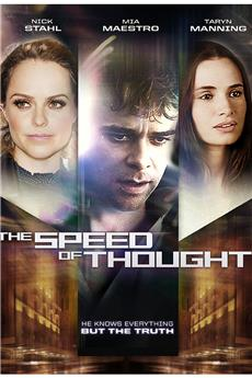 The Speed of Thought (2011) 1080p download