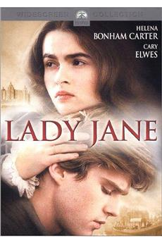 Lady Jane (1986) download