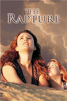 The Rapture (1991) download