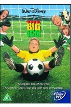 The Big Green (1995) download