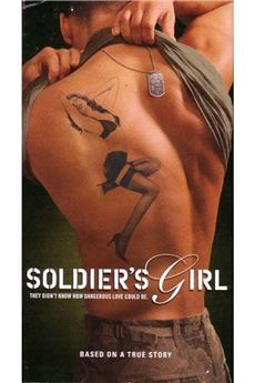 Soldier's Girl (2003) download