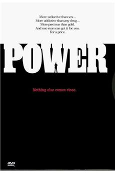 Power (1986) download