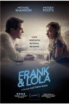 Frank & Lola (2016) 1080p download
