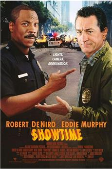 Showtime (2002) download