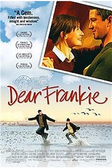 Dear Frankie (2004) download
