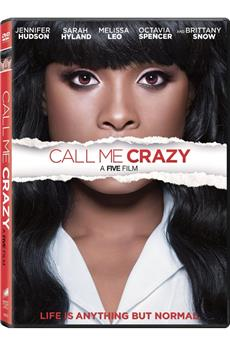 Call Me Crazy: A Five Film (2013) download