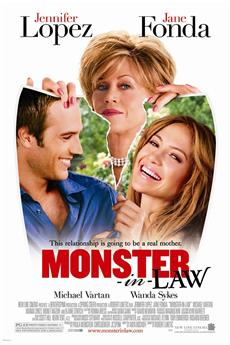 Monster-in-Law (2005) download
