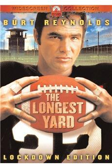 The Longest Yard (1974) download