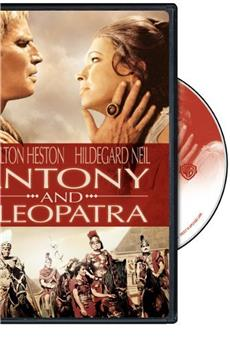 Antony and Cleopatra (1972) download