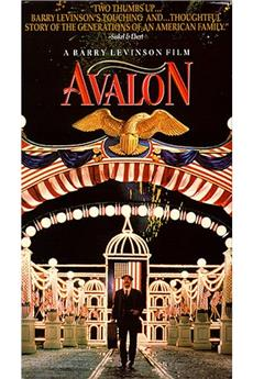 Avalon (1990) download