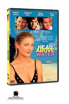Head Above Water (1996) download