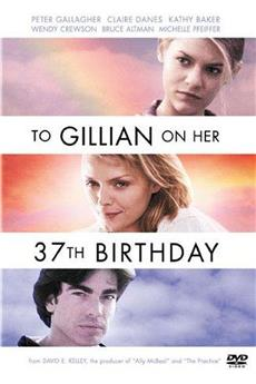 To Gillian on Her 37th Birthday (1996) download