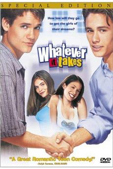 Whatever It Takes (2000) download