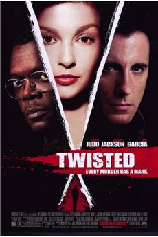 Twisted (2004) download