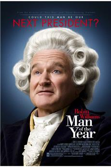 Man of the Year (2006) download