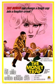 The Money Trap (1965) download