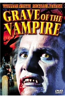 Grave of the Vampire (1972) download