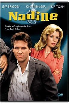 Nadine (1987) download
