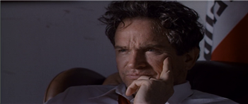 Bulworth (1998) download