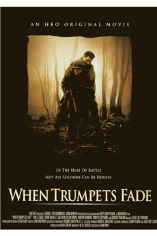 When Trumpets Fade (1998) download