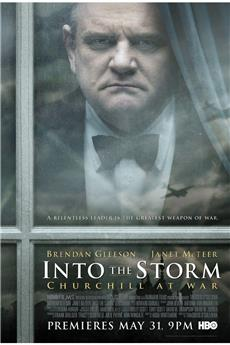 Into the Storm (2009) download