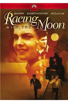 Racing with the Moon (1984) download