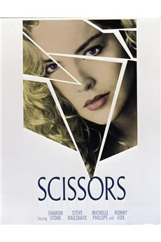Scissors (1991) 1080p download