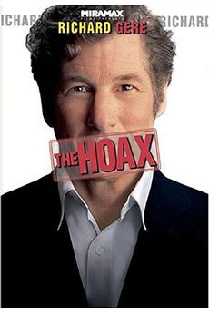 The Hoax (2006) 1080p download