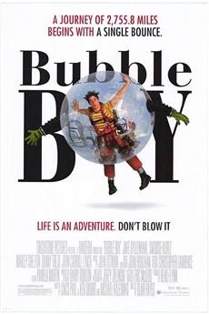 Bubble Boy (2001) download
