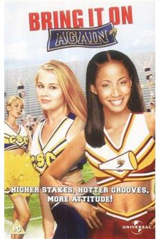 Bring It On Again (2004) download
