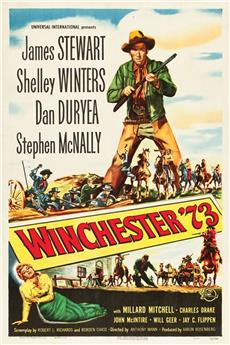 Winchester '73 (1950) download