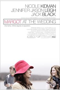 Margot at the Wedding (2007) download