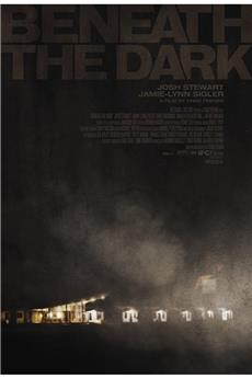 Beneath the Dark (2010) 1080p download