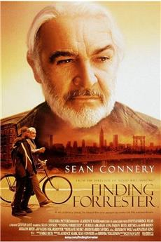 Finding Forrester (2000) download