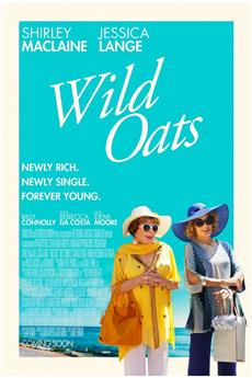 Wild Oats (2016) download