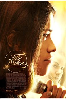 Filly Brown (2013) 1080p download