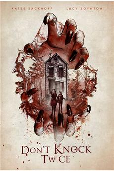 Don't Knock Twice (2016) 1080p download