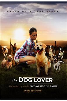 The Dog Lover (2016) download