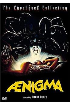 Aenigma (1987) 1080p download