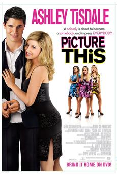 Picture This (2008) download